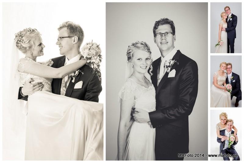 2 MAFoto pulmapildid