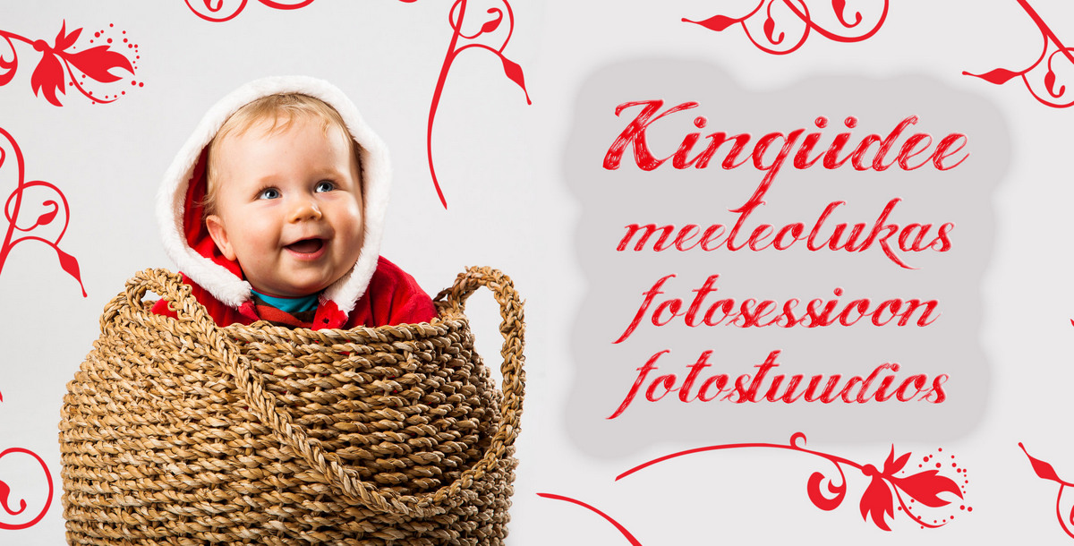 2015-12_plakat_reklaam